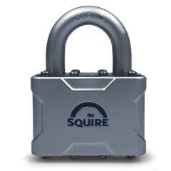 Squire VULCAN P4 45 Padlock - Keyed Alike