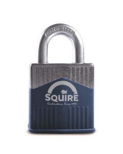 Squire Warrior 45mm Padlock - Keyed Alike