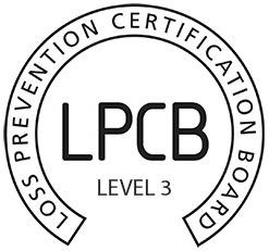 Squire Padlock LPCB Rating
